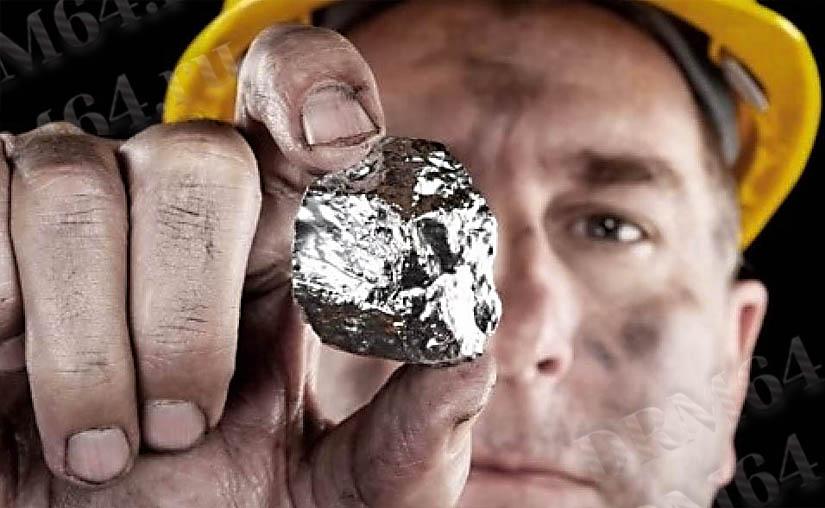 сколько стоит грамм технического серебра