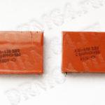 Конденсаторы К10-47 50В,Н30,1мкФ