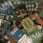 платы от мобильных телефонов старые-DRM64.ru