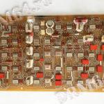 платы с микросхемами-DRM64.ru