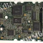 платы с жеских дисков-DRM64.ru