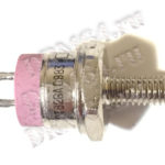 транзисторы КТ 935, 704, 926