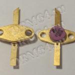 транзисторы КТ 909