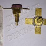 транзисторы КТ 911, 920, 922, 930, 931, 950
