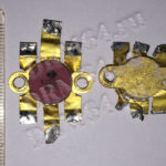 транзисторы КТ 930, 958